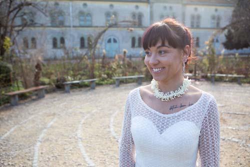 Hochzeit_weissgrün_VEG (2)