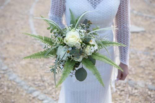 Hochzeit_weissgrün_VEG (3)