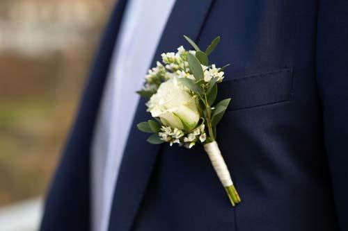 Hochzeit_weissgrün_VEG (5)