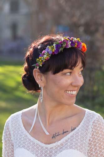 Hochzeitsblumen_VEG (1)