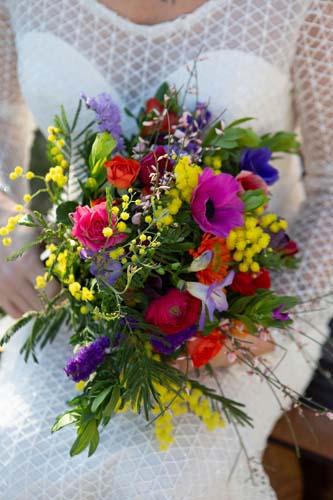 Hochzeitsblumen_VEG (3)