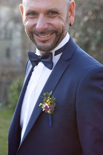 Hochzeitsblumen_VEG (4)