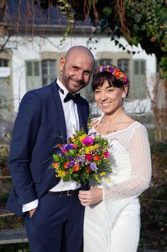 Hochzeitsblumen_VEG (5)